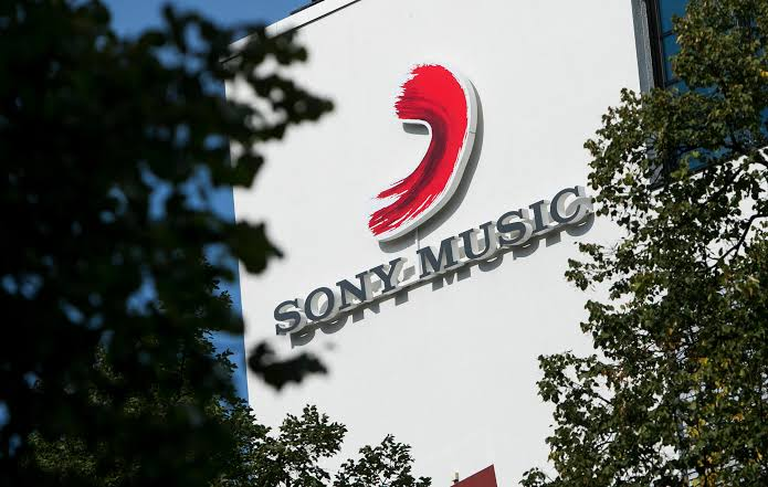 Read more about the article Sony launches new features to allow artistes take charge of their earnings