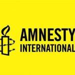 Declare Rape National Crisis, Amnesty Tells FG