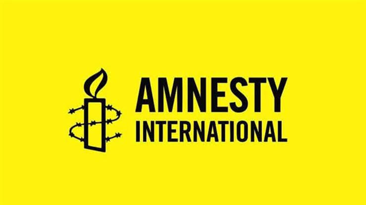 Read more about the article Declare Rape National Crisis, Amnesty Tells FG