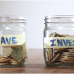What you should know about Saving and Investment