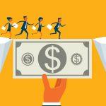 Financial Planning 101 For Entrepreneurs