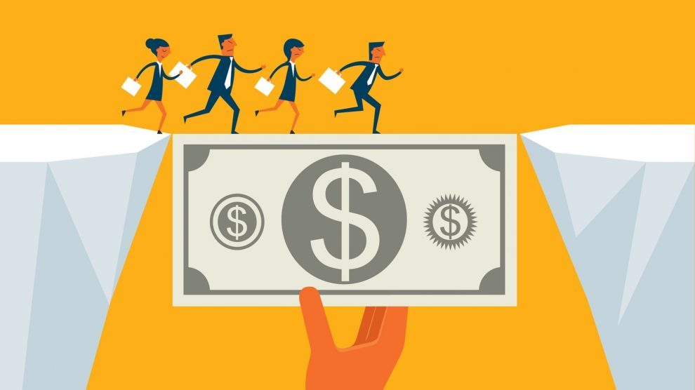Financial Planning 101 For Entrepreneurs100talks