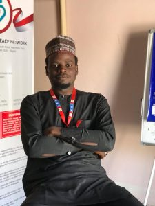 Read more about the article Prince Ilman A Past Nominee Of The 25under25 Awards & His Social Works Up-North