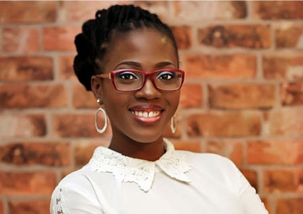 You are currently viewing Meet Kasope Ladipo-Ajai, Founder Of Omo Alata Foods