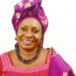 How FG plans to support Women-owned MSMEs to recover from the pandemic