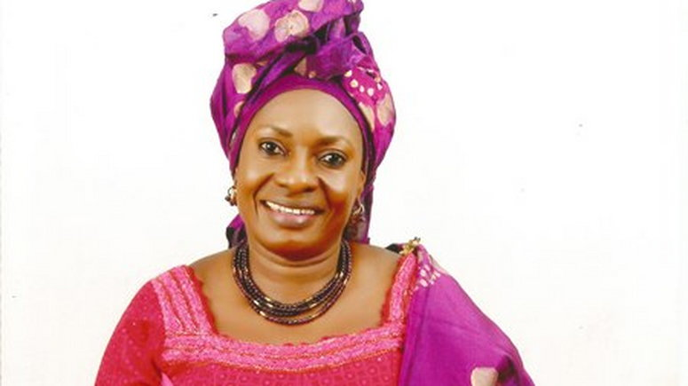 Read more about the article How FG plans to support Women-owned MSMEs to recover from the pandemic