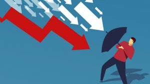 Read more about the article RECESSION PROOFING YOUR BUSINESS