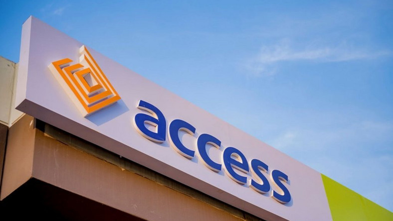 You are currently viewing Access Bank to acquire 100% stake in Zambian Bank