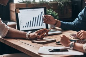 What Do SME's Need Other Than Intervention Loans?