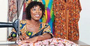 Read more about the article CBN reserves 60% of N220 billion MSMEs fund for women