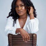 Meet Ellena Affah A 25under25 Past Nominee, CEO of Natural Hair Rockss