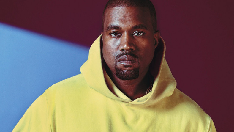 Read more about the article Kanye West says he is running for president