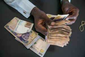 Read more about the article FG rolls out N2.3 trillion survival funds for MSMEs; see criteria