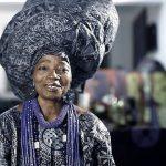 """Meristem features Nike Okundaye in """"The Journey"""""""