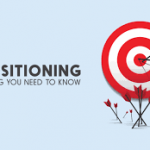 Repositioning Your Business For Growth Amid COVID-19