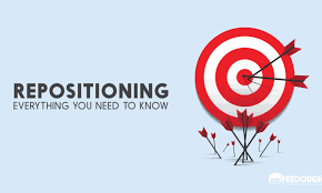 Read more about the article Repositioning Your Business For Growth Amid COVID-19