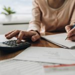 How To Budget On An Unstable Income