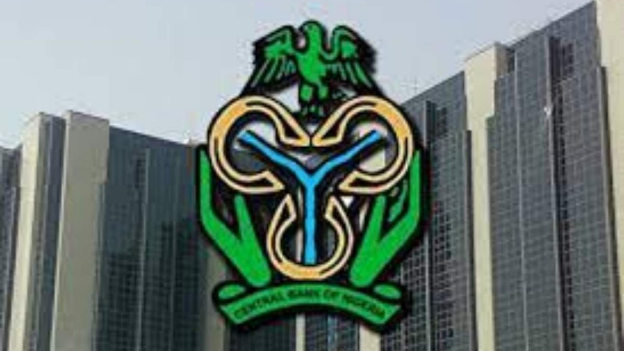 CBN's New Policy On Payment Could Disrupt SMEs Activities – LCCI