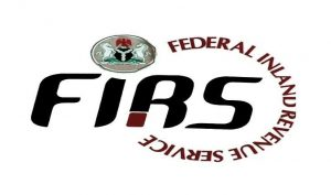 FIRS Inaugurates Online Portal For Financial Institutions
