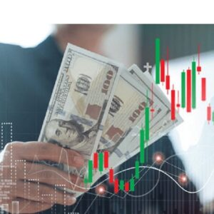 Read more about the article Insights Into Forex Trading In Nigeria
