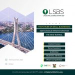 Opening of registrations for the 5th edition of the Lagos Small Business Summit