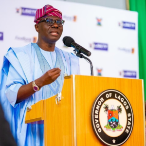 Read more about the article Lagos State Government Launches N5bn Post-Covid19 Support Fund