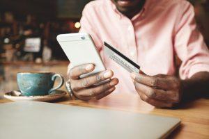 Banks Considerations Before Granting Personal Loans