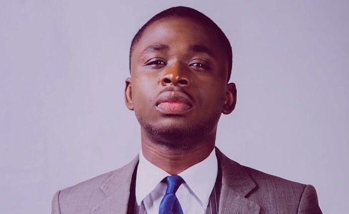 Meet Babajide Esho: Entrepreneur Plugging Gaps in Nigeria's Educational System