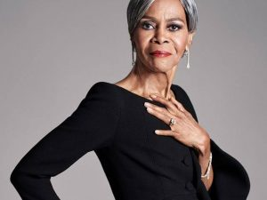Read more about the article The Legend Cicely Tyson Has Passed Away At 96years