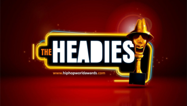 Read more about the article Headies Award 2021 Shut Lagos Down With Style, Music And Wins