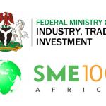 Post COVID-19 Capacity Development, FG Endorses SME100 Africa