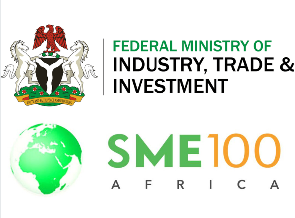 Read more about the article Post COVID-19 Capacity Development, FG Endorses SME100 Africa