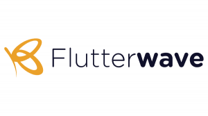 Africa-focused Fin Tech Company Flutterwave Now Valued At $1Billion