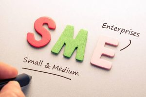 12 Tips For SME's Who Want To Market On Social Media