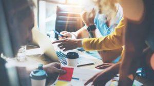Steps to prevent start up challenges : Entrepreneur Edition.