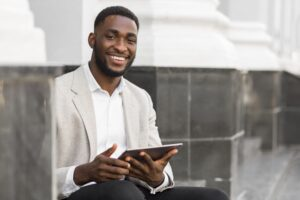 Entrepreneurial Guide: Top 5 SME Banks In Nigeria To Look Out For in 2021