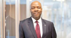 Read more about the article Ecobank Nigeria Assures Customers Of Smooth Forex Transaction
