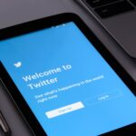 Twitter now in compliance with India's new IT rules, government says
