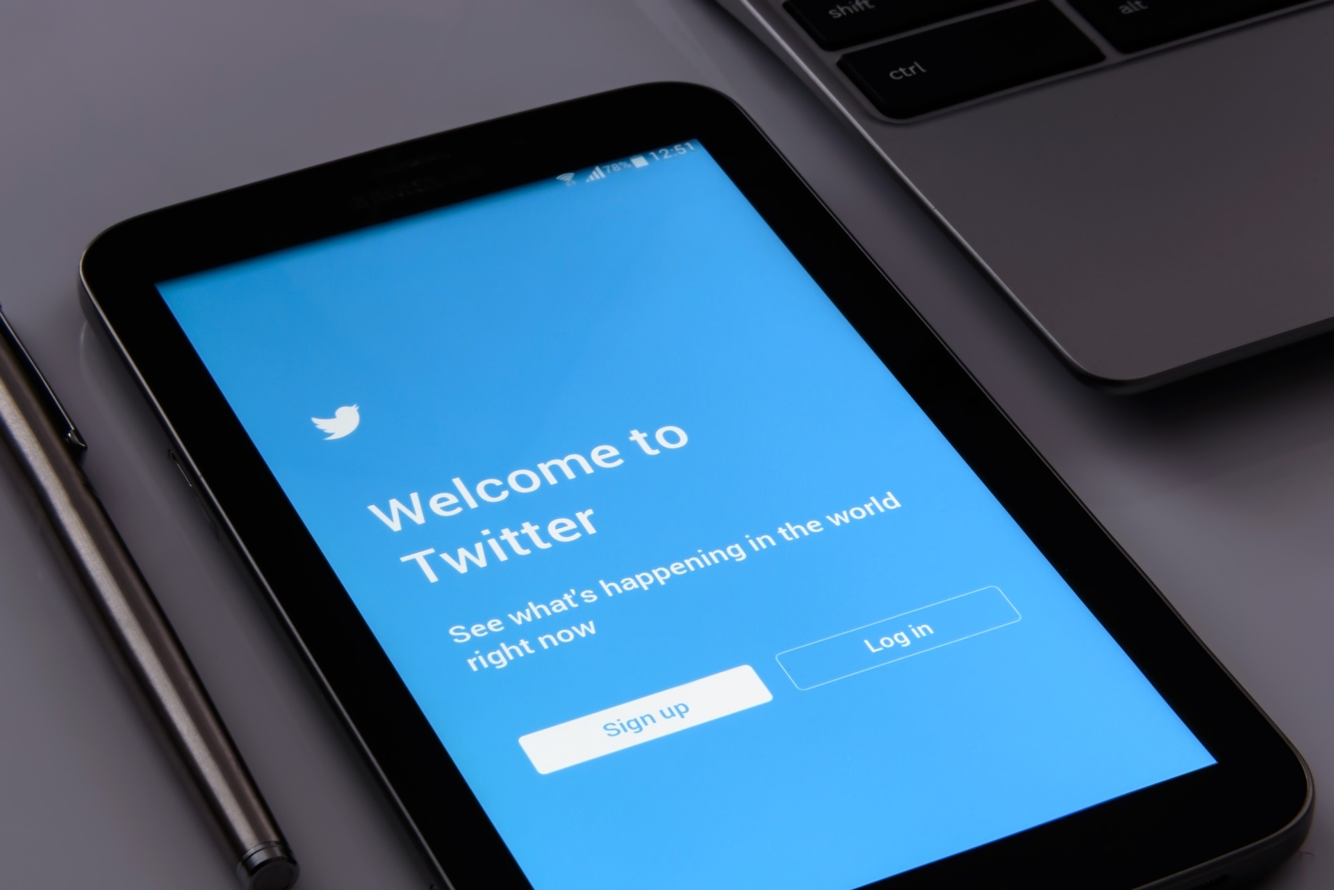 You are currently viewing Twitter now in compliance with India's new IT rules, government says