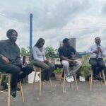 SME100 AFRICA HOSTS YOUTH-LED CONVERSATIONS FOR IYD 2021