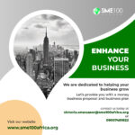 Enhance your business
