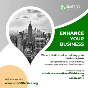 Read more about the article Enhance your business