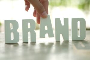 Read more about the article What You Need to Know to Become a Brand Ambassador